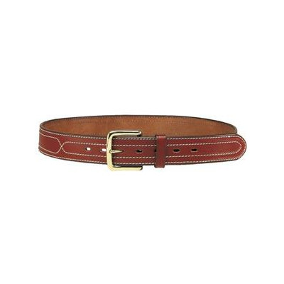 The leather belts offered here are...