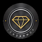 LensArmor™ Icon