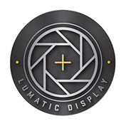 Lumatic  Icon