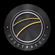 SpectraCoat  Icon