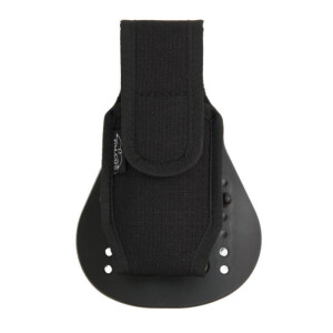 Falco Rotation Paddle Magazinhalter aus Nylon