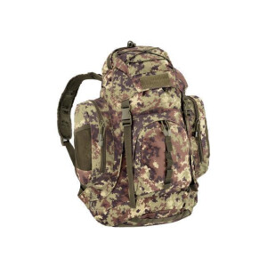 DEFCON 5 Tactical Assault Hydro Rucksack 50L