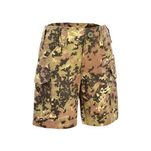 DEFCON 5 Tactical Short