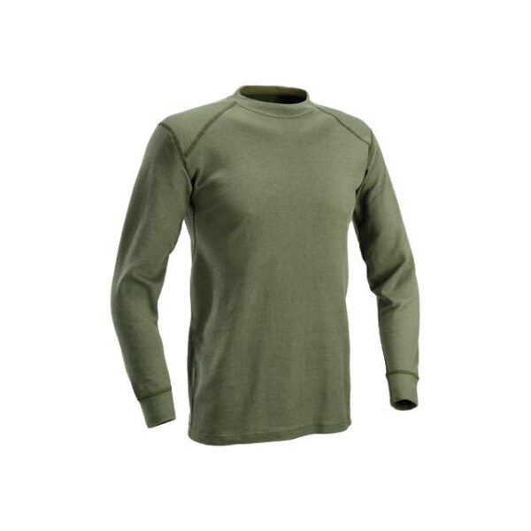 Defcon 5 Tactical Thermal Shirt