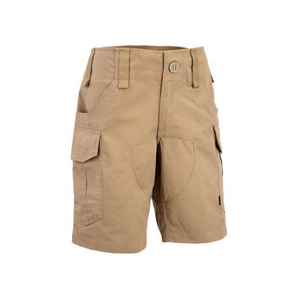 Defcon 5 Tactical Short  Vegetato Italiano M