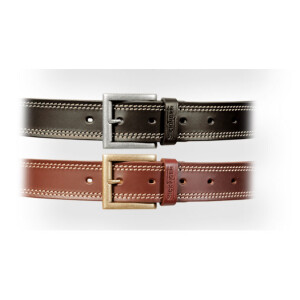 Sickinger SPORT BELT 40mm