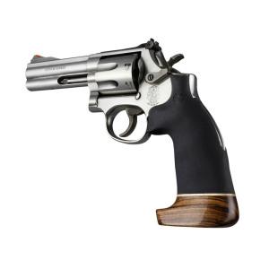 Pearce Griff,Handfeuerwaffe Rahmen Einsatz Stecker für Glock 29 /& 30 gen 4 Black