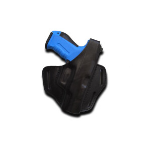 universelles Holster