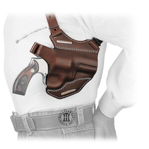 Tolles Holster