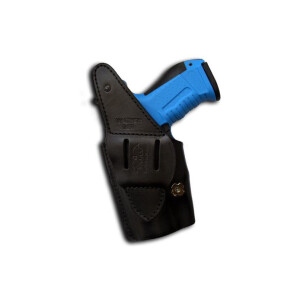 Holster Professional