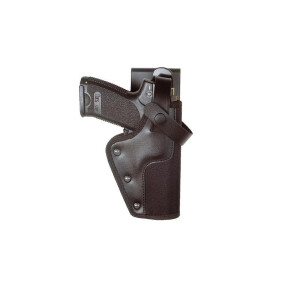 Holster DUTY 2000 right-Handed-Cesuna-Walther P99