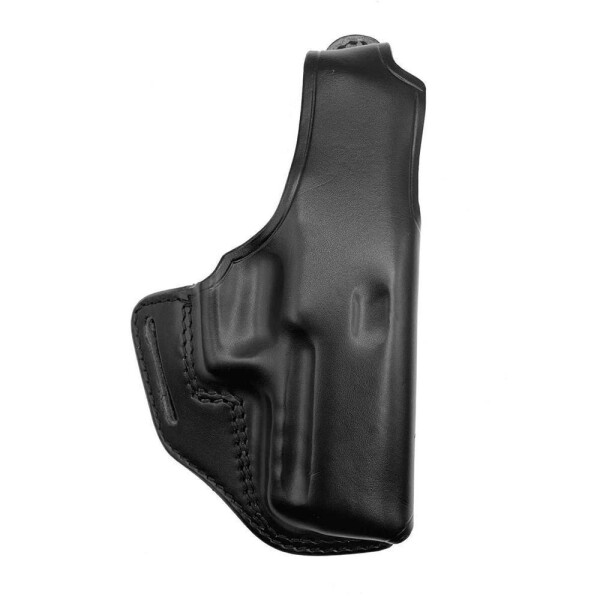 Sickinger Holster BELT MASTER Schwarz Linkshänder SIG SAUER P 220/226