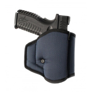3D Exclusive line Belt Holster