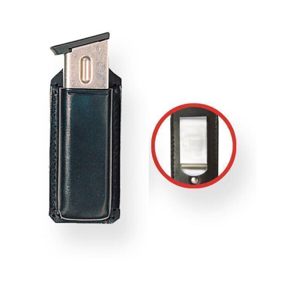 Magazine Pouch SINGLE BOX Clip