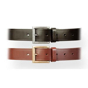 Sickinger Leather Gun Belt 40 mm