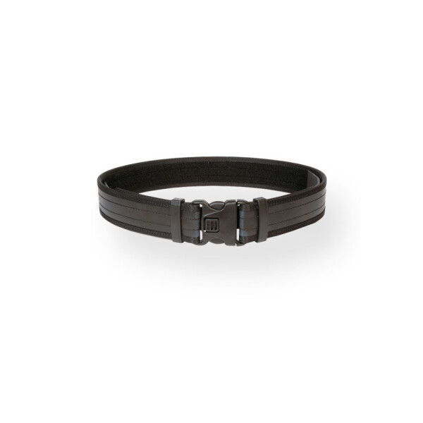 DUTY BELT 5CM Cesuna with Safety Buckle