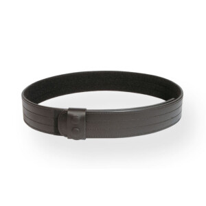 DUTY BELT 5CM Cesuna with Velcro Lock / NEW