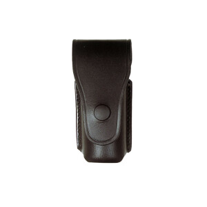 Aerosol Holder MK3 leather