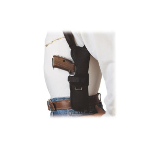 Shoulder Holster VERTICAL