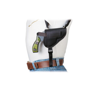 Sickinger Schulterholster Horizontal