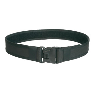 DUTY BELT NYLON with SAFETY BUCKLE