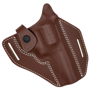 Sickinger LIGHTNING Cross Draw Lederholster mit...
