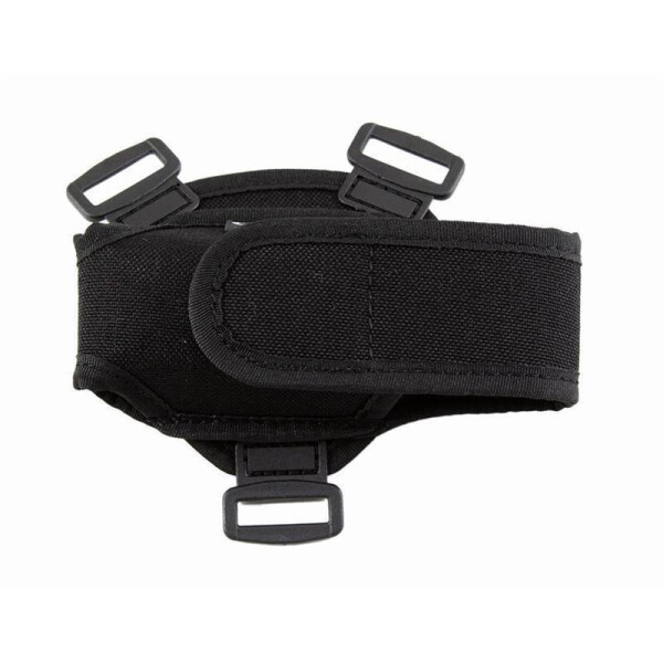 Magazine pouch for Falco Shoulder System